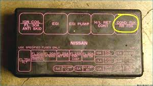 s13 engine bay wiring diagram fuse box fuel pump fuses forums S13 Silvia Coupe s13 engine bay wiring diagram fuse box fuel pump fuses forums