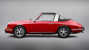 Buy porsche 911 tires online at goodyear.com. The Porsche 911 Targa Was Created Because The Us Wanted To Ban Convertibles