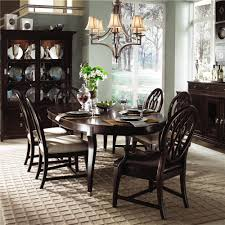 Formal Dining Room Furniture Manufacturers Indoor Furniture Manufacturer Jepara Wooden Furniture Home