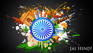 independence day hd n  independence day hd 3 2015