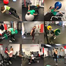 AJ Mastin Fitness - Posts | Facebook