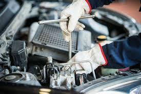 Auto Mechanic Resume Sample