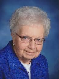 PATRICIA NEARING Obituary (2017) - Bay City Times