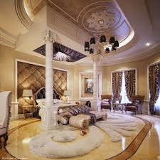 beautiful master bedrooms.  Bedrooms Luxury Master Bedroom Ideas Newhomesandrews In The Most Awesome And Also Gorgeous  Gorgeous Luxury Master Bedroom To Beautiful Bedrooms W