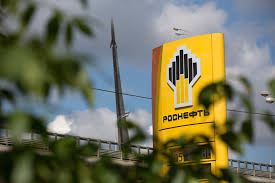 Qatar Design Consortium Energy Utility Division Glencore Qatar Sell Rosneft Stake To Chinese Firm In 9