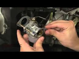 carburetor replacement part 12 853 177 s kohler engine repair carburetor replacement part 12 853 177 s kohler engine repair