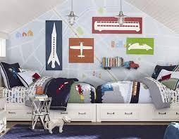 30 Best Kids Room Design Images On Pinterest  Kids Room Design Boy Room Designs