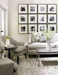 Small Picture Small living room design ideas 2017