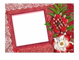 Frames For Photoshop Love Vectors Photos And Psd Files Hd Photo Frames For