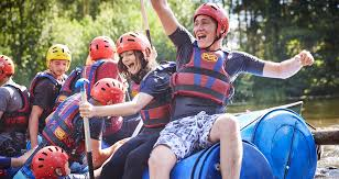 Adventure Holidays And Summer Camps For 7 17 Year Olds