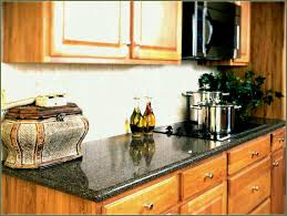 oak cabinets with granite countertops honey and fabulous backsplash ideas for pictures