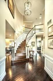 lighting for high ceilings. Astonishing High Ceiling Lighting Ideas Kitchen Amazing Best . For Ceilings