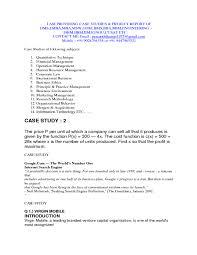 NiceLabel Best Practices and Case Studies   NiceLabel Case Solutions com Design case study  the solution