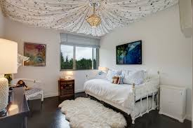 ceiling drapes for bedroom. Delighful Bedroom Inside Ceiling Drapes For Bedroom I