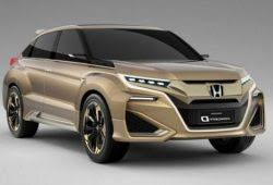2018 honda crosstour. modren crosstour 2018 honda crosstour awd interior engine price and release date to honda crosstour