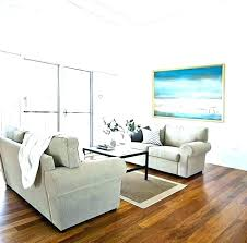 coastal living area rugs awesome room or home beach style other