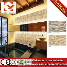 Small Picture Exterior Rough Edged Slate Brick Cladding Wall Tiles Designs India