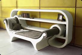 creative space saving furniture. Remarkable Space Saving Furniture That You Will Love To See Creative