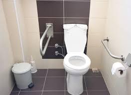 bathroom safety rail. full size of furniture:bathroom grab bars for elderly india parallel bathtub bar safety rail bathroom i