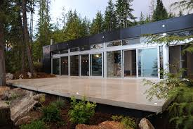 Small Picture Jetson Green Modern Green LVL Prefab in Canada