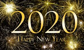 New Years Eve 2020….a Complete Party List For Ottawa! – Covert ...