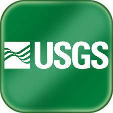 USGS - YouTube