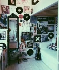hipster bedroom decorating ideas. Hipster Bedroom Ideas: Teen Luxury Pinterest Best Decorating Ideas I