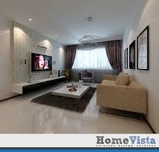 23 Pretty Outstanding HDB DesignsHdb 4 Room Flat Interior Design Ideas