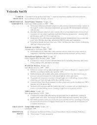 Livecareer Resume Builder 2018 Stunning Resume Templates Live Career Customer Service Number Resume