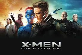 x men days of future past hindi dubbed watch online movie
