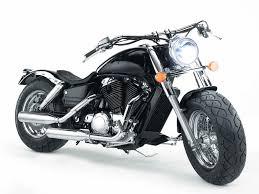 Hid Led Headlight Kits For Harley Davidson Motorcycles