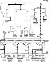 sophisticated freightliner chassis wiring diagram images ytproxy