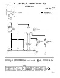 webasto telestart wiring diagram wiring schematics and diagrams 2002 nissan frontier knock sensor wiring diagram
