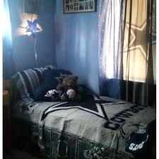 dallas cowboys crib bedding set cowboys bedding set king size dallas cowboys baby bedding set