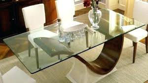 granite table base ideas dining table base for glass top table base for glass top awesome