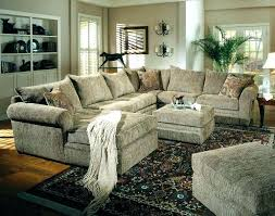 most comfortable living room furniture. Comfortable Family Room Chairs Living Furniture Sets Fabulous Most
