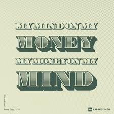 Money Quotes Tumblr Viewing Gallery Msdinero Money Quotes