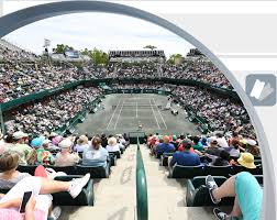 2018 volvo open tennis. exellent tennis recent news intended 2018 volvo open tennis
