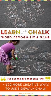 To change the dotted line's coloration, select object and then flatten transparency from the menu bar; 101 Genius Sidewalk Chalk Ideas To Crush Summertime Boredom What Moms Love