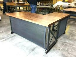 inexpensive office desks. Cheap Office Desk Industrial Look Furniture Workstations Inexpensive Desks F
