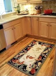 kohls area rugs in