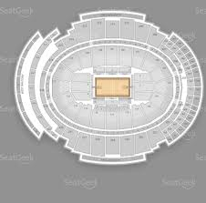 Msg Seating Chart For Phish Phish To Ring In 2013 At Madison Square Garden Tba