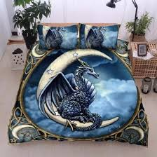 tiger bedding set queen size tattoo