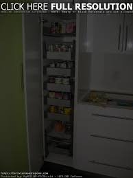 kitchen closet cabinet kitchen pantry cabinet fair ikea kitchen pantry cabinets kitchen cabinet pull out shelves
