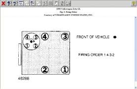 1600cc engine diagram vw engine image for user manual vw beetle 2 5 engine vw engine image for user manual