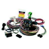 race car wiring harness kit race printable wiring diagram stock car wiring kit dirt car wiring kit street stock wiring source