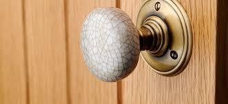 door knobs on door. Contemporary Door To Door Knobs On R