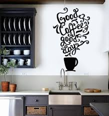 fullsize of alluring kitchen decorating ideas mes wall decor kitchen ideas coffee tchen decorating ideas kitchen