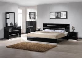 best modern bedroom furniture. Creative Headboard Ideas New Inspiring Daybed 2017 Including Modern Images Contemporary Bedroom Using With Bed And Black Drawer Best Furniture N