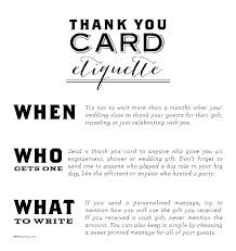 Graduation Thank You Note Writing Graduation Thank You Cards Full Size Of To Write On